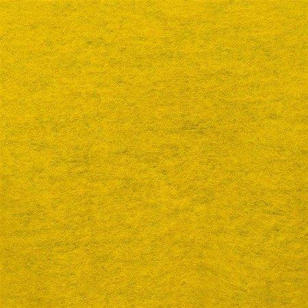 NARZUTKA WATERFALL MUSZTARDOWA (16047)