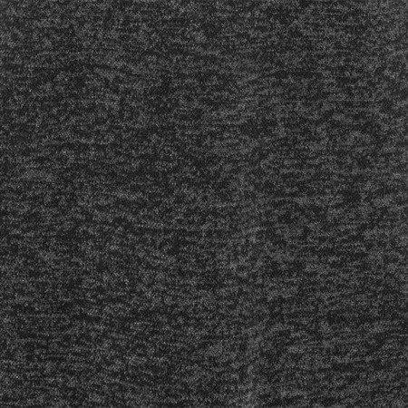 TUNIKA Z BROSZKĄ GRAFITOWA (12982-5)