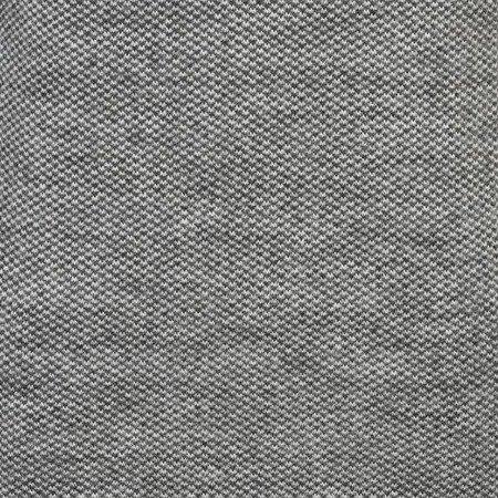 TUNIKA Z KAPTUREM SZARA (T9237)